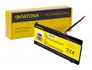Acumulator Patona pentru Acer AC14A8L 3ICP7 / 61/80 KT.0030G.001 Aspire VN7 [0]