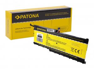 Acumulator Patona pentru Lenovo ThinkPad X1 Carbon Yogo serie 00HW028 SB10F46466 [0]