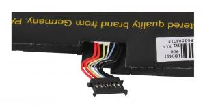 Acumulator Patona pentru Lenovo ThinkPad X1 Carbon Yogo serie 00HW028 SB10F46466 [2]