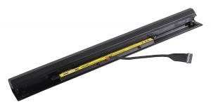 Acumulator Patona pentru Lenovo IdeaPad 100-15IBD L15L4A01 L15M4A01 L15S401 L15S4E011