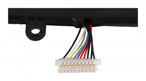 Acumulator Patona pentru HP Compaq Spectre X360 SH03 SH03XL HSTNN-LB7L 859026-421 859356-855 TPN-Q1782