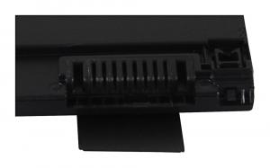 Acumulator Patona pentru HP SB03 EliteBook 720 Seria 725 Seria 825 Seria HSTNN-LB4T2