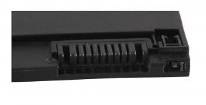 Acumulator Patona pentru HP SB03XL EliteBook 725 G1 820 G1 820 HSTNN-L13C HSTNN-IB4T2