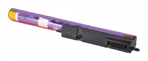 Acumulator Patona pentru Asus X540 X540LA X540LJ X540SA X540SC X540 YA X540S seria A31N15192