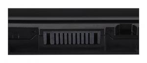 Acumulator Patona pentru Asus P2520LA A41N1421, PU551LA P2530U P2520LJ P2430U ZX50JX4200 2600mAh2