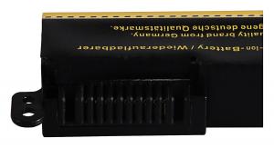 Acumulator Patona pentru Asus X541 seria 0B110-00440000 A31LP4Q A31N16012