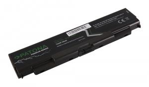 Acumulator Patona Premium pentru Lenovo T440P T540P W540 L440 45N11451