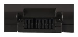 Acumulator Patona Premium pentru Lenovo T440P T540P W540 L440 45N11452