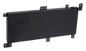 Acumulator Patona pentru Asus X556 seria 0B200-01750000 C21-N1509 C21N1509 [1]