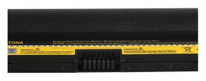 Acumulator Patona pentru Probook HP HSTNN-IB1A 320 321 420 421 620 621 43202