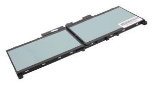 Acumulator Patona Premium pentru Dell E5400 Latitude E5400 E55002
