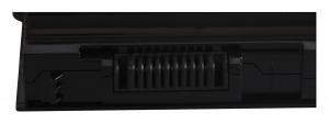 Acumulator Patona pentru Dell E6420 Audi A4 A5 S5 E6420 Inspiron 4420 45202