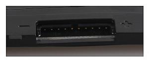 Acumulator Patona pentru Dell E5450 Latitude 3150 3160 E5250 E5450 E55502