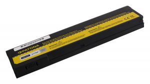 Acumulator Patona pentru Notebook HP EliteBook 2170p 2170p 3I [1]
