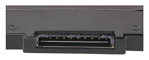 Acumulator Patona pentru Dell XPS M1530 XPS M15302