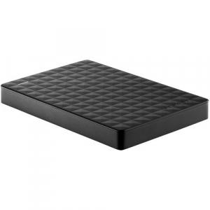 Hard disk Extern 1TB Seagate pe USB pentru export video STEA1000400 [2]