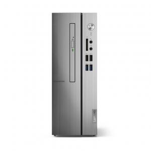 Desktop Pc Lenovo IdeaCentre 510S-07ICB, Core i5-9400, 8 GB RAM, 512 GB SSD, Windows 10 Home1