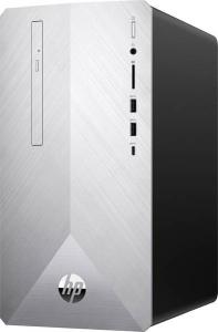 PC HP Pavilion 595-P0582ng Intel® Core ™ i5 i5-8400 8 GB 1 TB HDD 256 GB SSD Intel UHD Graphics 630 Windows® 10 Home0