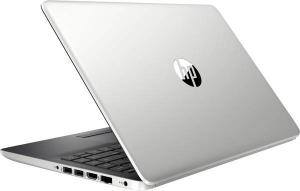 "Laptop HP 14,0"" Full HD AMD Ryzen ™ 7 3700U 8 GB RAM 1 TB HDD 128 GB SSD AMD Radeon Vega Graphics Vega 102"