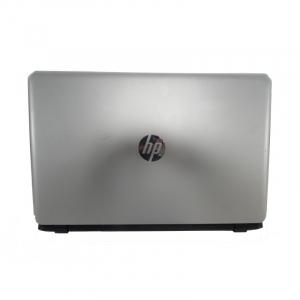"Laptop HP 350 G2 cu procesor Intel® Core™ i3-4030U 1.90GHz, Haswell™, 15.6"", 4GB, 500GB, DVD-RW, Intel® HD Graphics2"