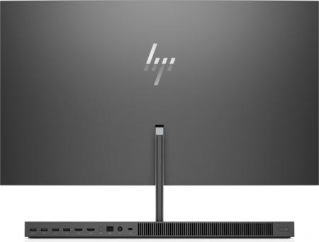 Sistem All-in-One PC HP Envy 27-b258ng 68.6 cm (27 inch) Intel® Core™ i7-8700T 16 GB 2048 GB + 512 GB SSD Nvidia GeForce GTX 1050 Win 10 Home4