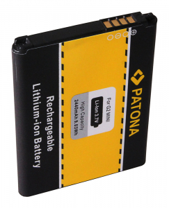 Acumulator Patona pentru LG G2 mini D620 G2 Mini1