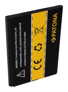 Acumulator Patona pentru LG G Pro Lite Dual Optimus D686 E940 E977 E980 E986 E988 F240K2