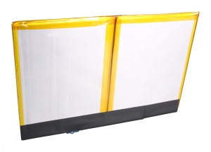 Acumulator Patona pentru Apple iPad 5 iPad Air A1474 iPad 5 A1474 A1475 Air MD785LL / A1