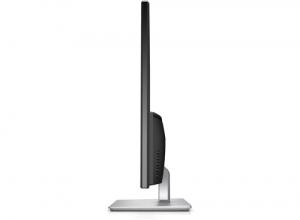 "Monitor LED IPS HP 27"", Full HD, FreeSync, HDMI, Argintiu, 27f [2]"