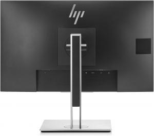 "Monitor LED IPS HP EliteDisplay E243 23.8"", Full HD, Display Port, Negru ( 152084 ) [2]"