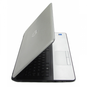 "Laptop HP 350 G2 cu procesor Intel® Core™ i3-4030U 1.90GHz, Haswell™, 15.6"", 4GB, 500GB, DVD-RW, Intel® HD Graphics1"