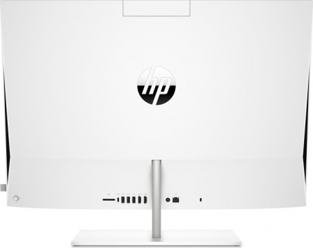 "Sistem All-in-One PC HP 27-d0004ng  27"" QHD Intel® Core ™ i7-10700T 16Gb  256+1Tb Windows 10 HOME3"