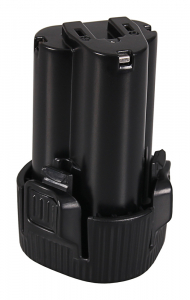 Acumulator Patona Premium pentru Makita BL1013 CC300 CC300D CC300DW CC300DWE CC300DZ CL1001