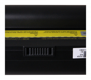 Acumulator Patona pentru ASUS Eee PC 901 904 904HD 1000 10500mAh4