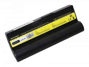 Acumulator Patona pentru ASUS Eee PC 901 904 904HD 1000 10500mAh2