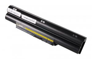 Acumulator Patona pentru Fujitsu-Siemens CP293550-01 FMVNBP146 FMVNBP177 FMV-S8490  4400 mAh2