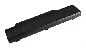 Acumulator Patona pentru Fujitsu-Siemens CP293550-01 FMVNBP146 FMVNBP177 FMV-S8490  4400 mAh3