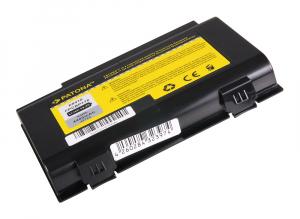 Acumulator Patona pentru Fujitsu-Siemens E8410 E8420 N7010 NH570 A1220 A6210 AH530 4400 mAh2