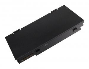 Acumulator Patona pentru Fujitsu-Siemens E8410 E8420 N7010 NH570 A1220 A6210 AH530 4400 mAh3
