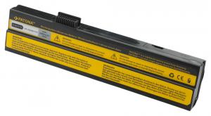 Acumulator Patona pentru Fujitsu Siemens Pro V2020 A7640 M1437 M7425 M74401