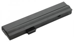 Acumulator Patona pentru Fujitsu Siemens Pro V2020 A7640 M1437 M7425 M74403