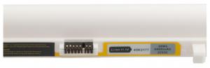 Acumulator Patona pentru IBM Lenovo 51J0399 55Y9382 55Y9383 ASM42T4683 FRU42T4682 20015 4400 mAh4