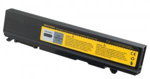 Acumulator Patona pentru Toshiba Qosmio F20 F25, Satellite A50 A55 4400mAh1
