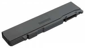 Acumulator Patona pentru Toshiba Qosmio F20 F25, Satellite A50 A55 4400mAh2