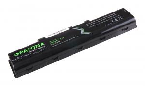 Acumulator PATONA Premium compatibil pentru Acer Aspire AS09A31 AS09A36 AS09A41 AS09A51  5200 mAh2