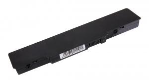 Acumulator PATONA Premium compatibil pentru Acer Aspire AS09A31 AS09A36 AS09A41 AS09A51  5200 mAh3