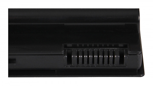 Acumulator Patona Premium pentru HP Mobile Workstation 8560w 8560w  EliteBook 8560w 8560w2