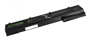 Acumulator Patona Premium pentru HP Mobile Workstation 8560w 8560w  EliteBook 8560w 8560w1