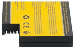 Acumulator Patona pentru Acer Aspire 1300 Aspire 1300 1301 1302 1304 1306 [2]