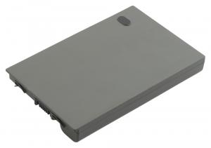 Acumulator Patona pentru Acer 650 Aspire 1440 1450 1451LCi 1451LMi 1452LC1